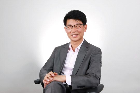 인피니소프트, '이노페이 마케팅 활성화' 위해 사무실 확장 이전